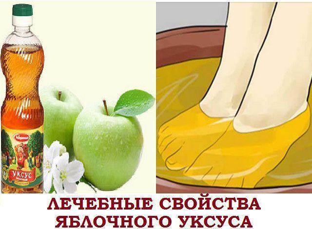 Уксус из меда рецепт