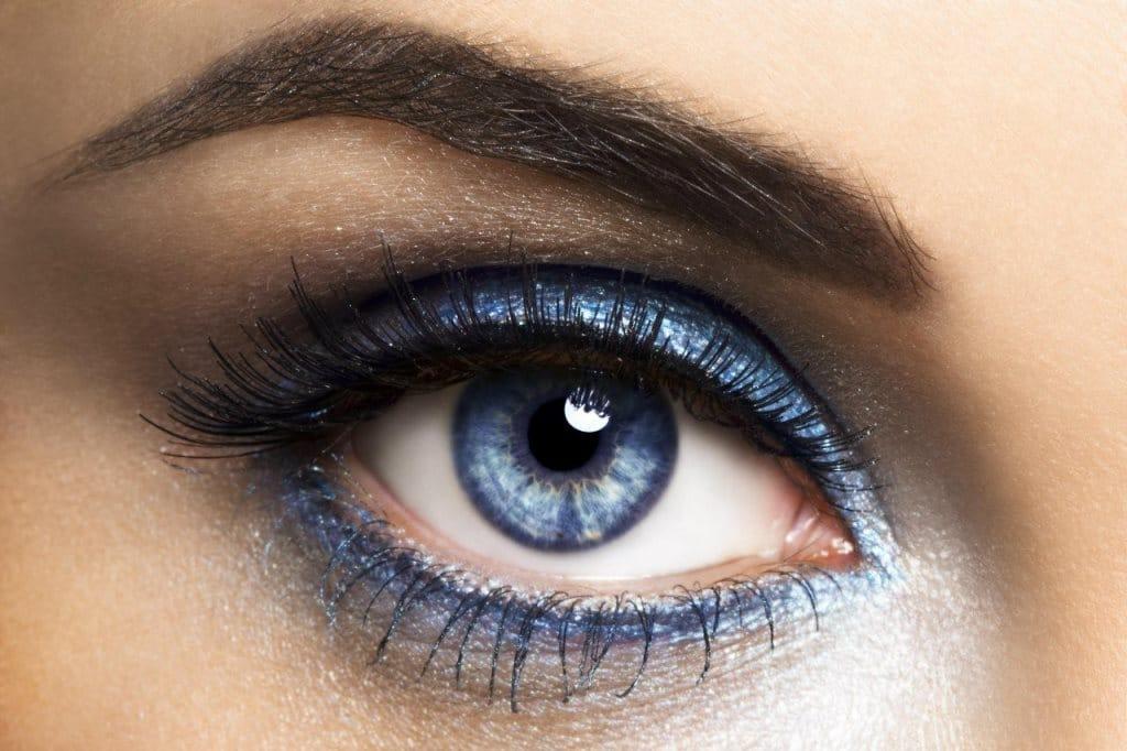 Глазное дно при артериальной гипертензии