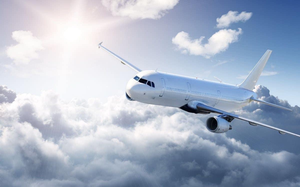 Можно ли летать на самолете при гипертонии?