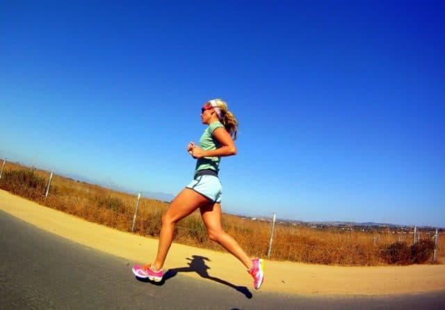 Спорт придает уверенность в своих силах и полноту жизни