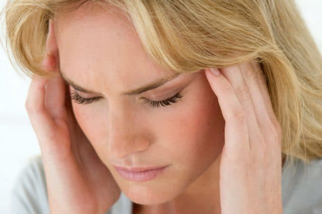 Нурофен противопоказан как обезболивающее и гипотензивное средство при неконтролируемой артериальной гипертензии