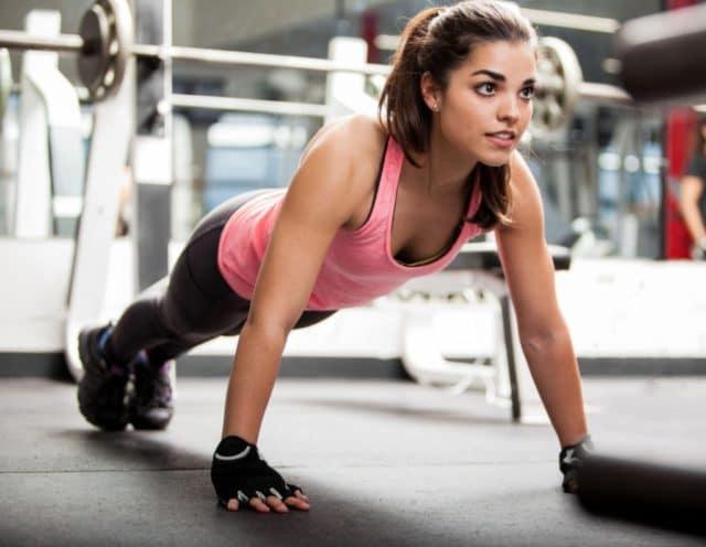 Вообще, занятия физкультурой способны улучшить состояние здоровья человека укрепить его иммунитет и адаптивные возможности организма