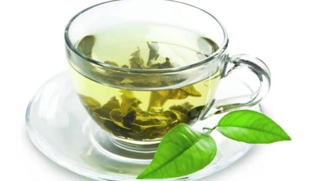 Кроме того, такой чай полезен диабетикам