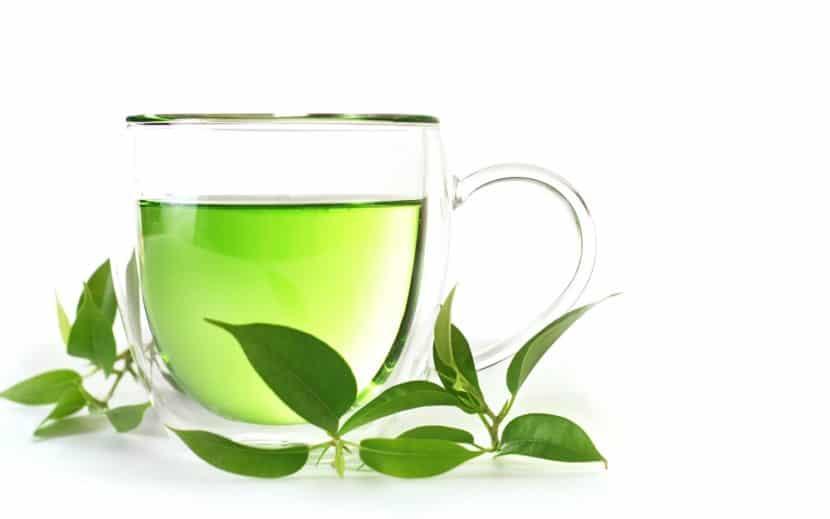 Чай с бергамотом повышает давление или понижает?