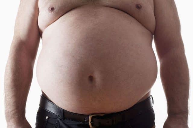 Диетологи советуют уменьшать калорийность пищи