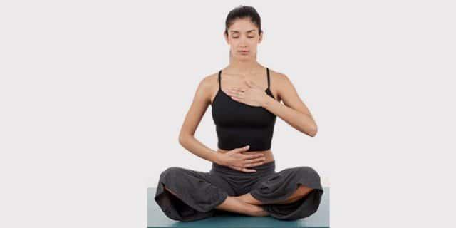 Артериальное давление снизится, оздоровиться и весь организм