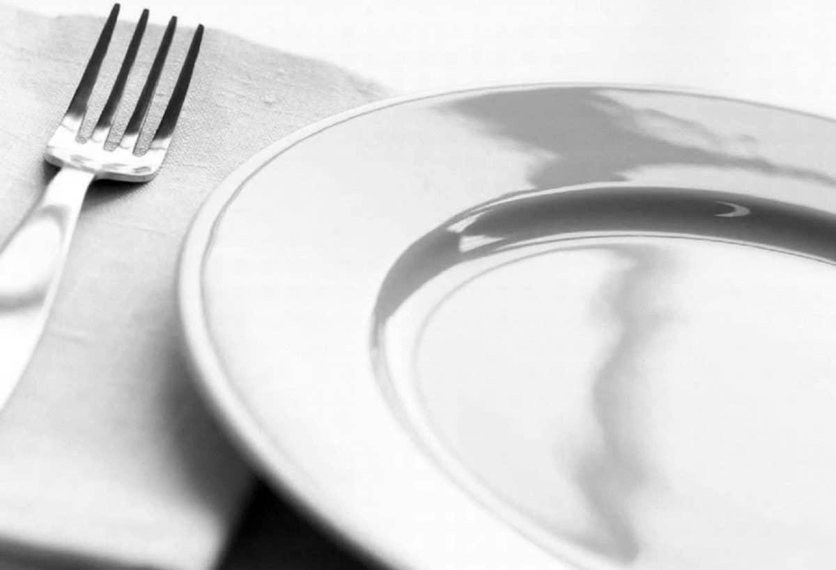 Снизится ли давление из за голода?
