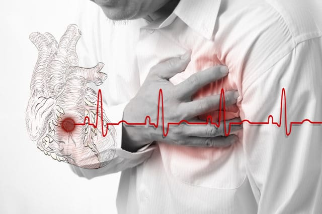 Прочие реакции: в редких случаях - нарушение функции органов зрения, гипергликемия, увеличение массы тела, затруднение дыхания вследствие отека легких