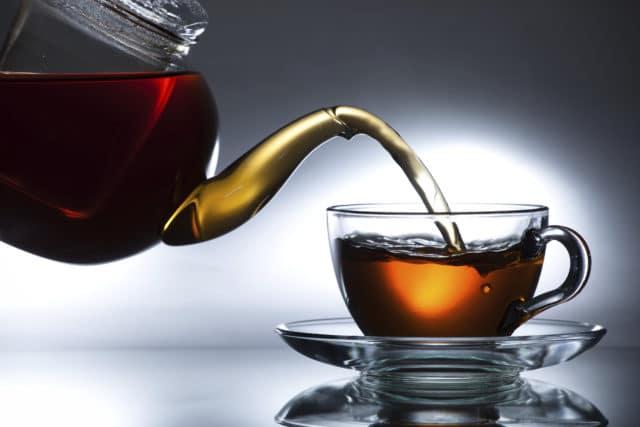 Изображение - Крепкий чай повышает или понижает давление Krepkij-chaj-povyshaet-davlenie-ili-ponizhaet-2-e1492796561929