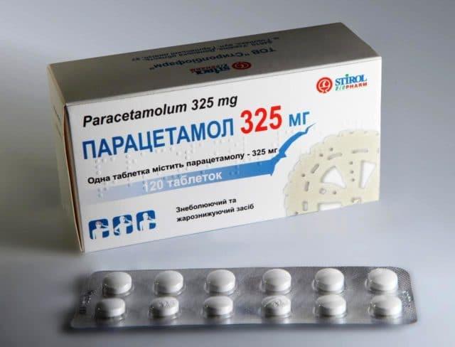Гипертоникам очень важно знать, какими свойствами обладает данное лекарство и способно ли оно помочь во время криза