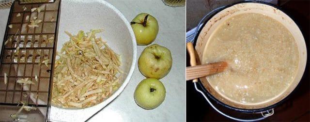 Чтобы быть уверенным в его полезных свойствах, лучше яблочный уксус сделать дома самим