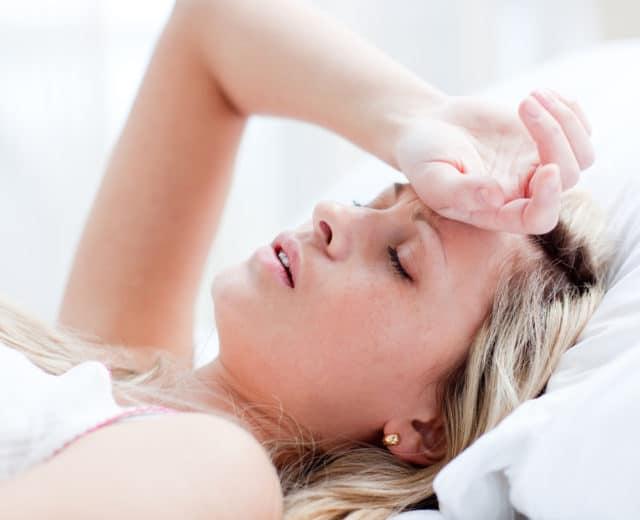 Течение гипотиреоза считается более сложным, при значительном повышении диастолического давления