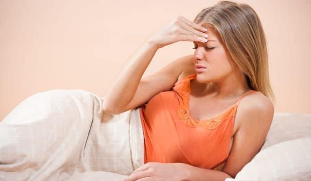 Часто он протекает бессимптомно или его клиническую картину принимают за проявления общей слабости или других патологий