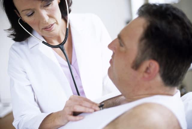 Дозировка этого препарата рассчитывается доктором, в зависимости от состояния больного