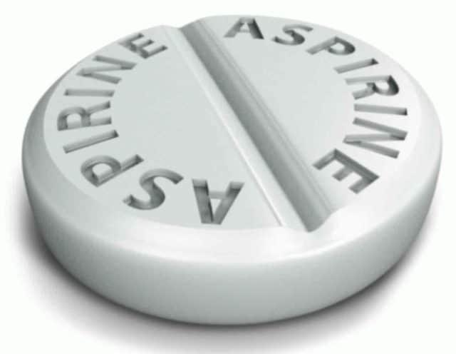 При высоком артериальном давлении или для предупреждения его скачков обсуждаемое вещество не применяется и никакого эффекта дать не может