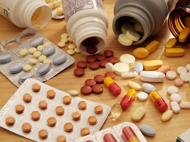 Кроме того, учитывая, что данный медикамент применяют в случаях, когда у человека возникают проблемы с сердечно-сосудистой системой, от правильности использования лекарства зачастую может зависеть жизнь пациента