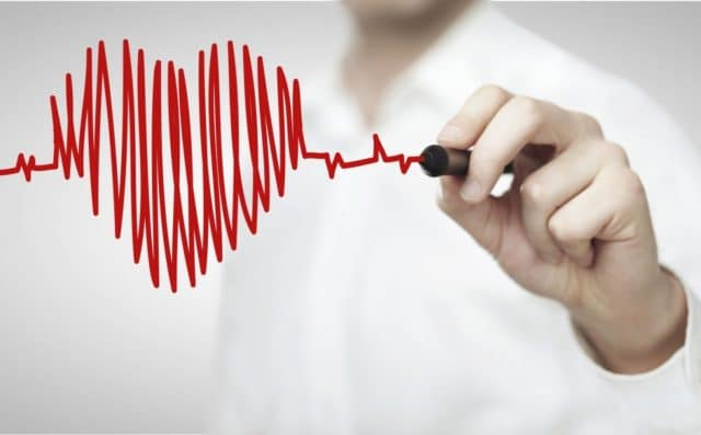 Поскольку препарат быстро и существенно снижает сердечный выброс, нельзя принимать эти таблетки при коллапсе, кардиогенном шоке, хронической сердечной недостаточности в стадии декомпенсации