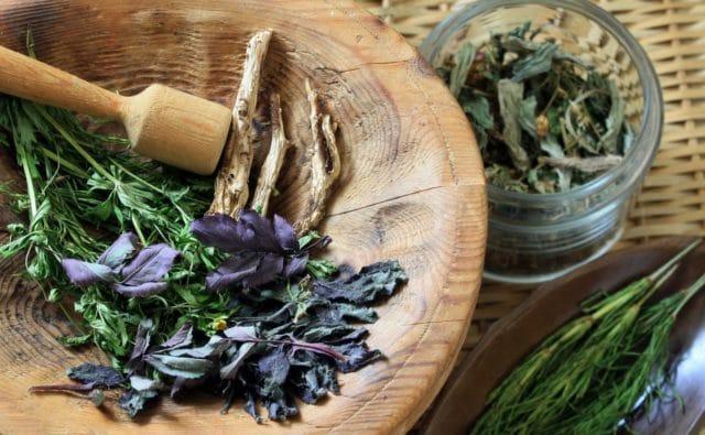 Главное требование при употреблении любого чая, понижающего давление — это правильное и регулярное его применение