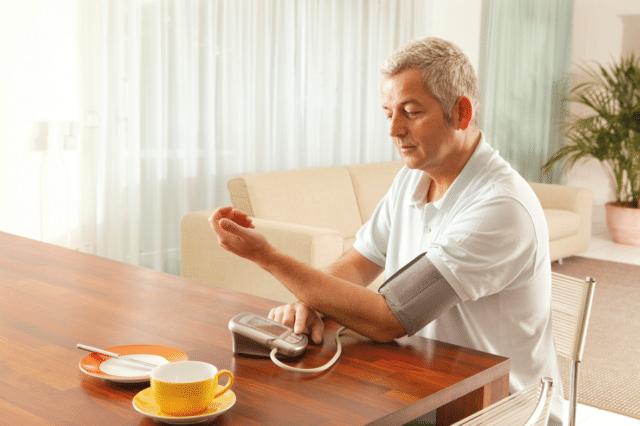 Существует несколько популярных методов того, как можно понизить давление в домашних условиях на начальных стадиях