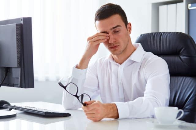 Например, такая патология часто выявляется во время прохождения врачебной комиссии