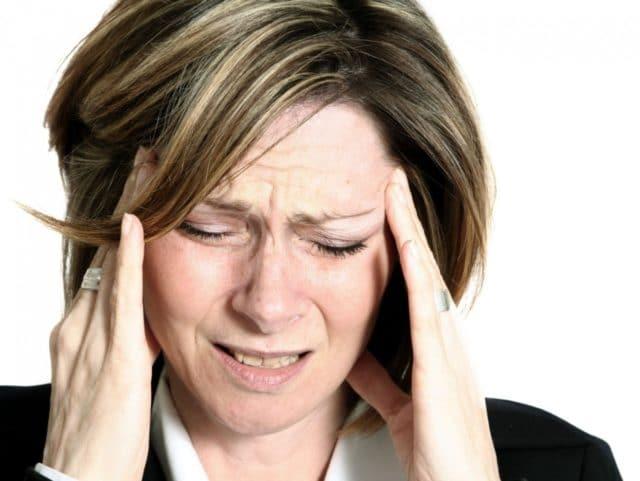 Чтобы уменьшить болевые ощущения после травм, ожогов, хирургических операций