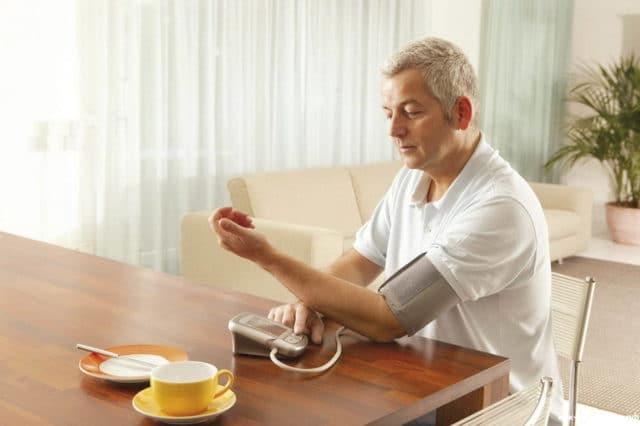 Толчком для развития гипотензии могут стать различные хронические заболевания сердечно-сосудистой системы