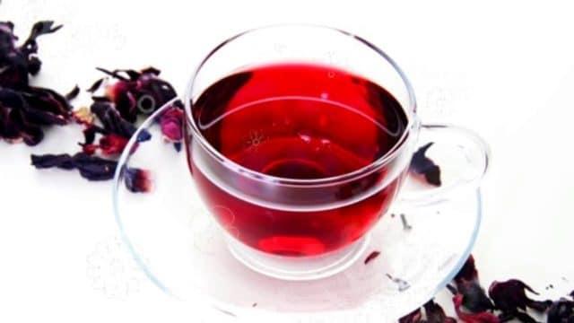 Его используют в лечебных и кулинарных целях, а также в качестве комнатного растения