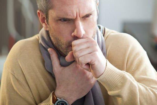 Бессонница, повышенная потливость, шум в ушах и головокружение — эти жалобы чаще других встречаются среди отзывов больных, принимавших Ко Периневу