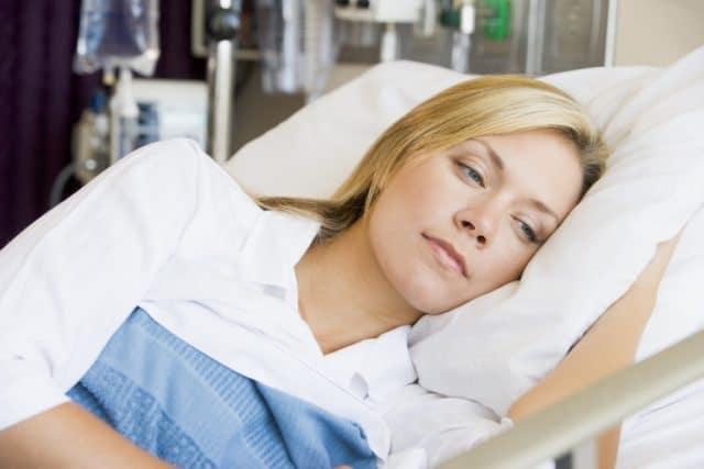 Следует иметь в виду, что лечение низкого давления – дело сугубо индивидуальное