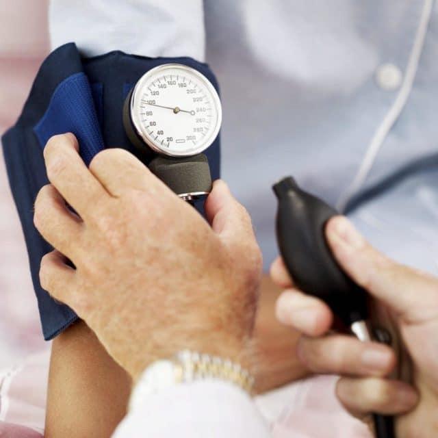 Гипертоническая болезнь — это распространенное заболевание современного общества