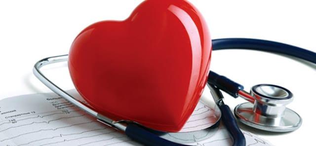 Противопоказаниями для назначения служат: тахикардия (учащенное сердцебиение)