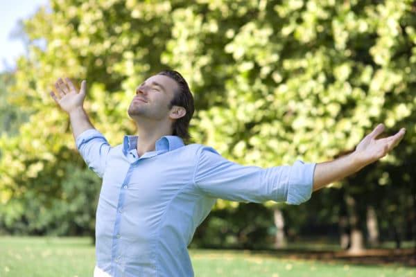 Дыхательная гимнастика при давлении
