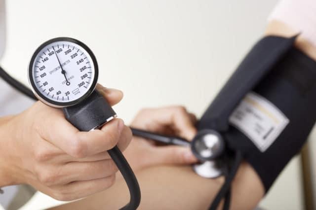 Гипертония при климаксе симптомы лечение и профилактика