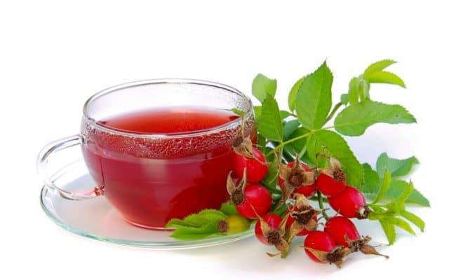 Известно, что такое растительное снадобье способствует выработке красных кровяных телец в организме