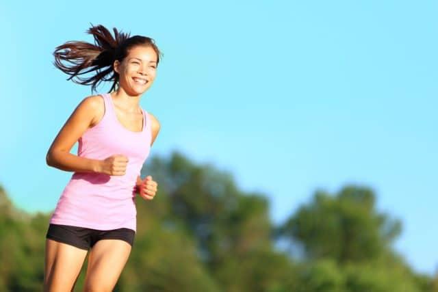 Со временем адреналин выйдет из организма и состояние наладится