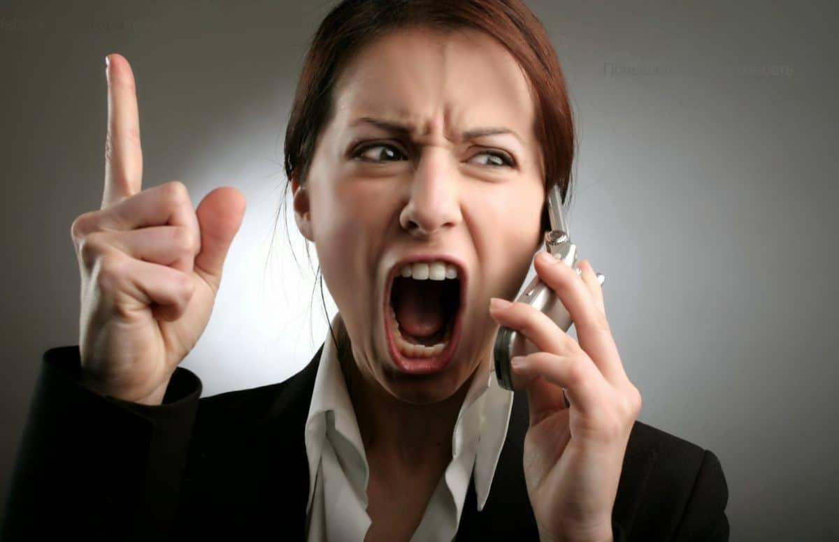 Как снизить давление при стрессе?
