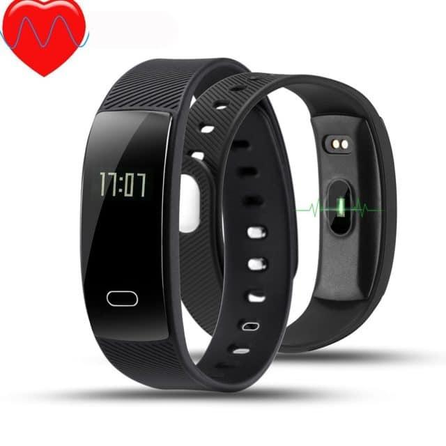 Fitnes braslety dlya izmereniya davleniya e1503326603265 - How to choose the right pressure bracelet