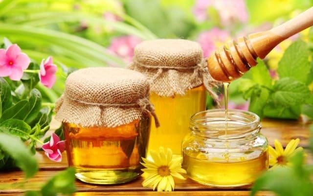 Лечебное действие продукта пчеловодства напрямую зависит от состояния человека в данный момент