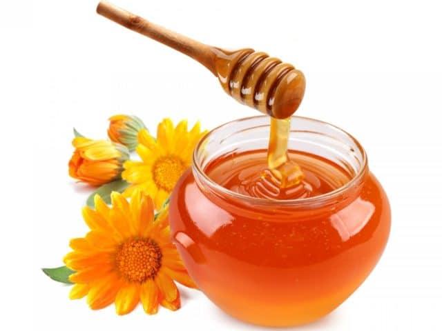 Для лечения серьёзных заболеваний, наряду с применением мёда, используют комплексную терапию