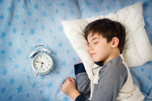 Изображение - Нормальное давление у ребенка 12 лет Normy-davleniya-u-detej-5-e1502865245927