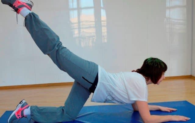 Продолжительность занятий должна начинаться с 10-15 минут в день, с целью подготовки сердечной мышцы к последующим нагрузкам