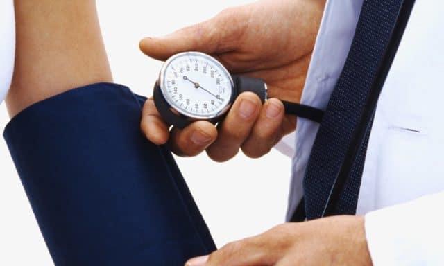 Для страдающих повышенным сахаром пациентов незначительное изменение может стать причиной инфаркта миокарда или инсульта