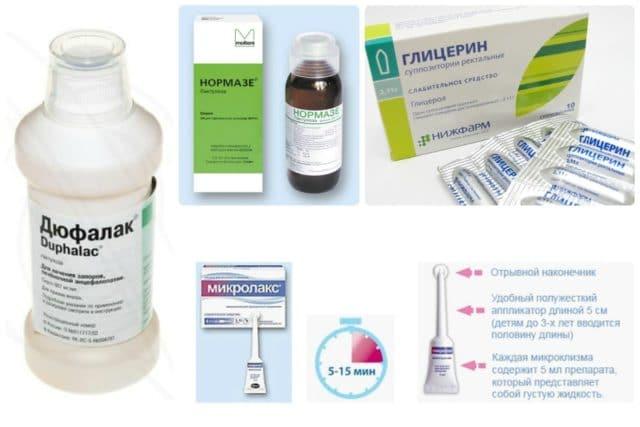 Принимать фармацевтические препараты можно только по рекомендациям лечащего врача