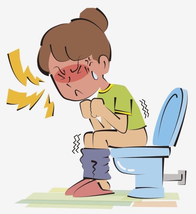 Однако при болезнях пищеварительного тракта, расстройствах пищеварениях крайне редко может слегка повышаться кровяное давление