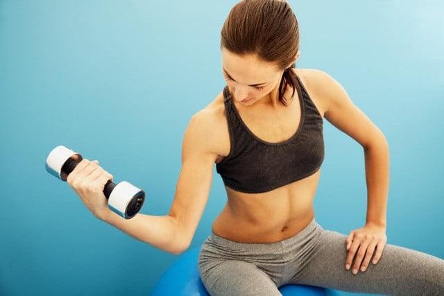 Существенное различие между кровяным давлением в нижней области ног и рук может быть сигналом заболеваний периферических артерий