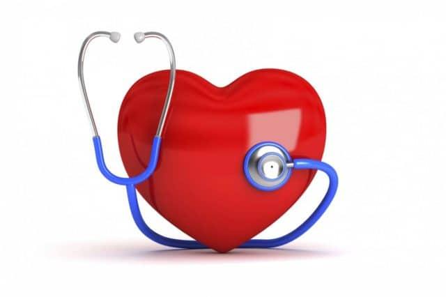 Вещество нормализует кровообращение в миокарде, страдающем от ишемии