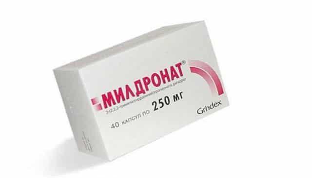 При гипертонии его используют только в составе комплексного лечения