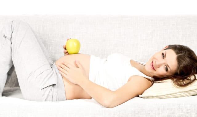 Все препараты, содержащие мильдоний, противопоказаны при повышенном внутричерепном давлении, беременности и грудном вскармливании