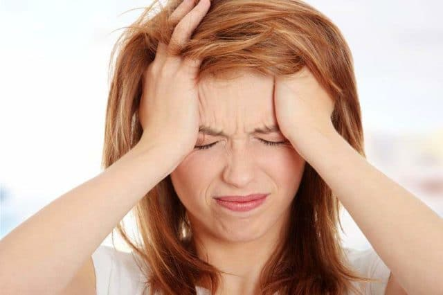 Со стороны нервной и сердечно-сосудистой системы может наблюдаться брадикардия, головная боль, ночные кошмары, бессонница либо чрезмерная сонливость