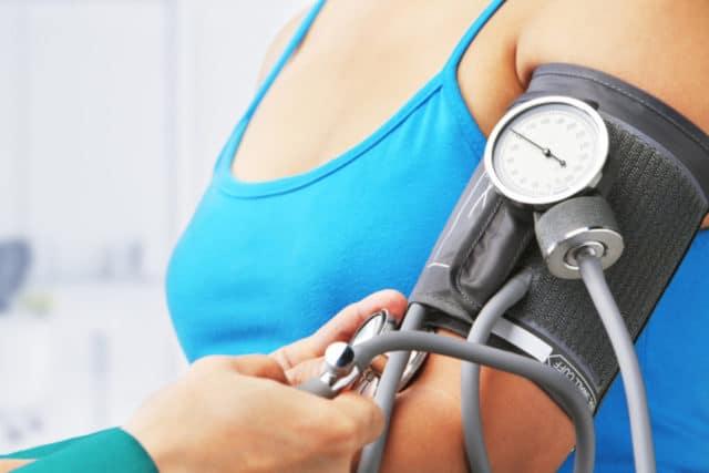 Лекарственное средство повысит выносливость человека во время выполнения физической работы, предупредит развитие гипертрофии левого желудочка, миокарда